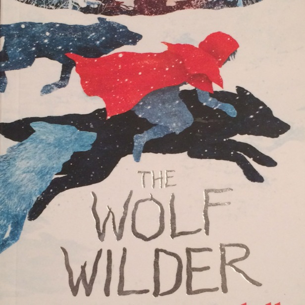 the-wolf-wilder-cover