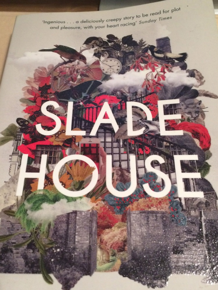 slade-house-cover-book-review