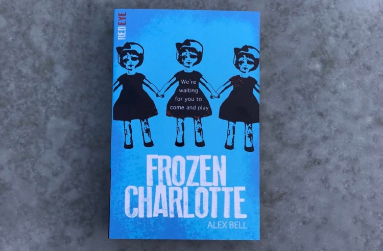 frozen-charlotte-book-review