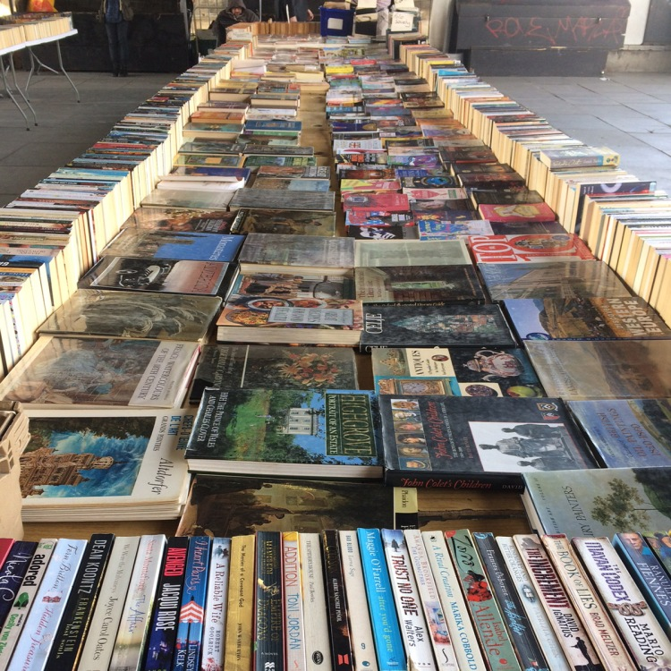 book-market-london-southbank-fair-blog