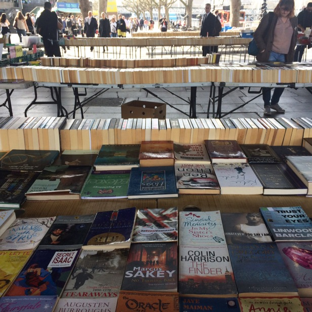 southbank-book-market-fair-london-blog