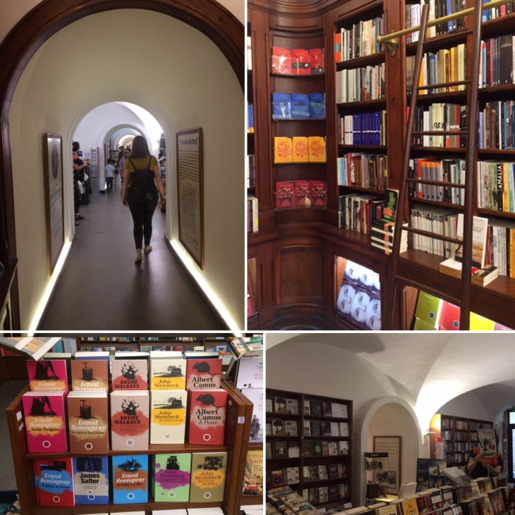 worlds-oldest-bookstore-inside