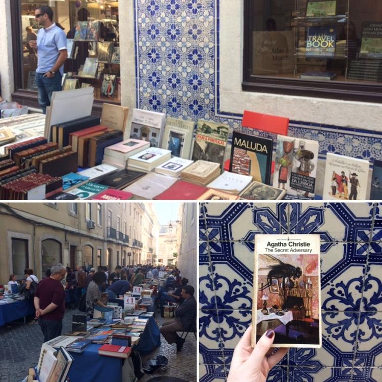 worlds-oldest-bookstore-market