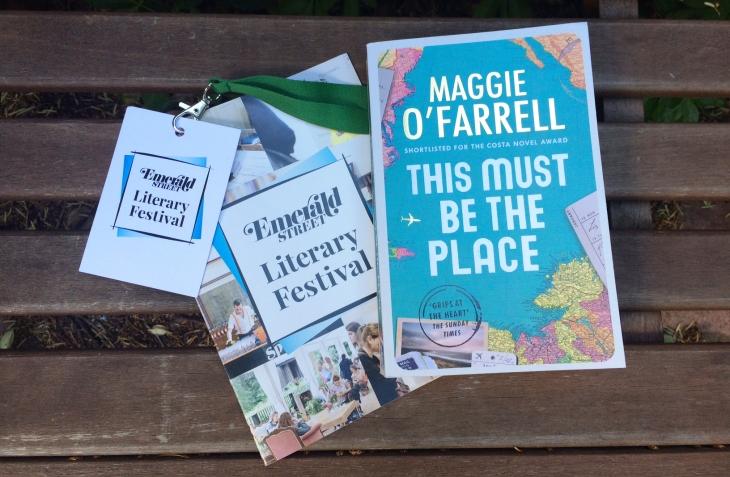 emerald-street-literary-festival-book