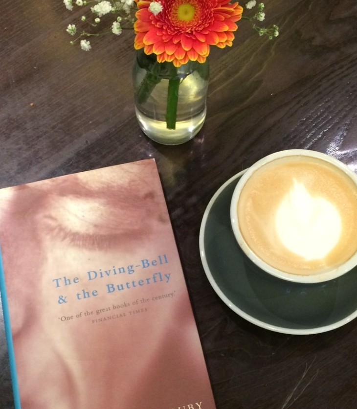 the-diving-bell-and-the-butterfly-book-review