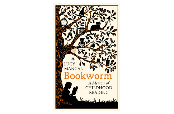 bookworm-book-review-lucy-mangan