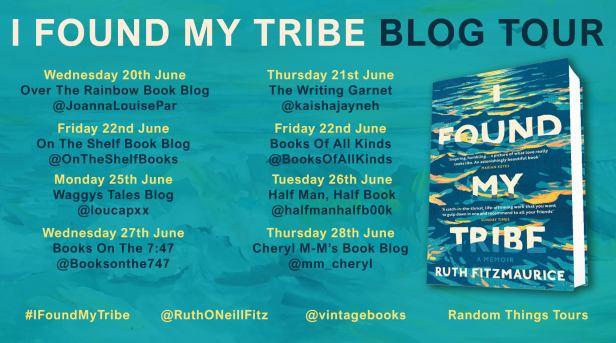 i-found-my-tribe-blog-tour