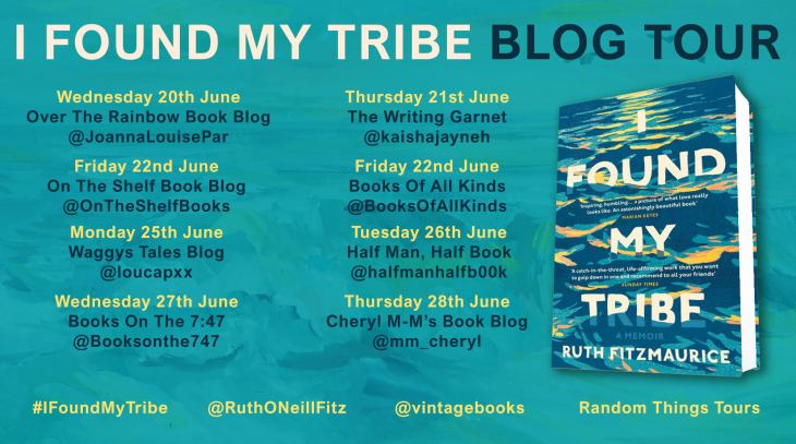 i-found-my-tribe-blog-tour
