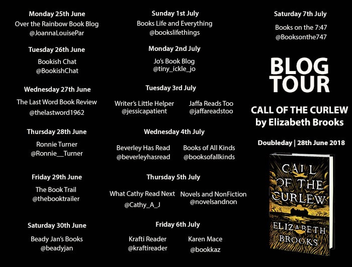 call-of-the-curlew-blog-tour-poster_orig