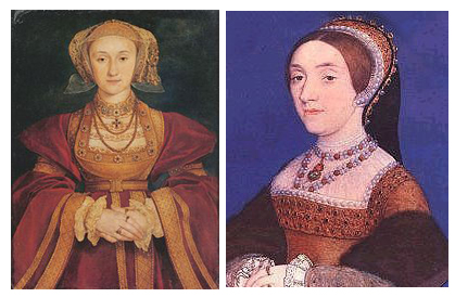 anne-of-cleves-katherine-howard