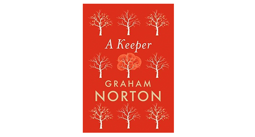a-keeper-graham-norton-book-review-1