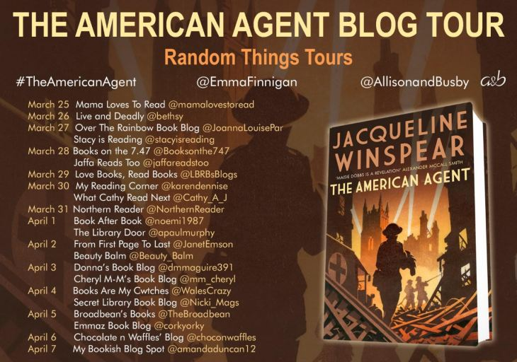 blog-tour-random-things
