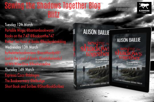 Sewing the Shadows Blog Blitz copy