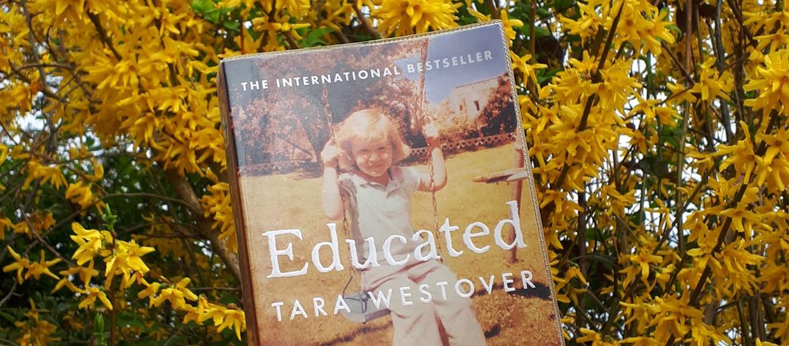 educated-tara-westover-book-review