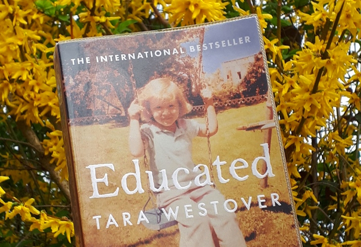 educated-tara-westover-book-review