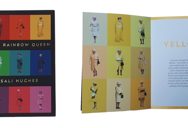 our-rainbow-queen-sali-hughes-book-review