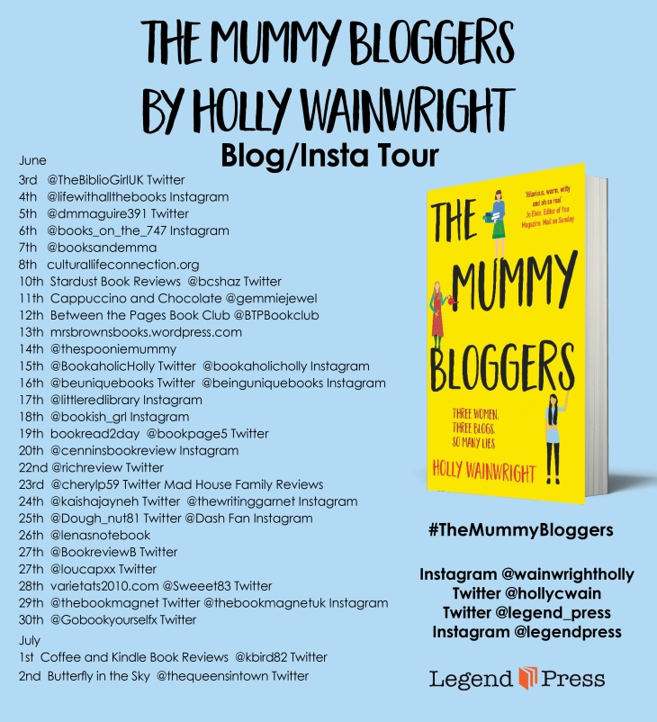the-mummy-bloggers-holly-wainwright.jpg