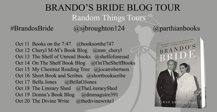 brandos-bride-blog-tour