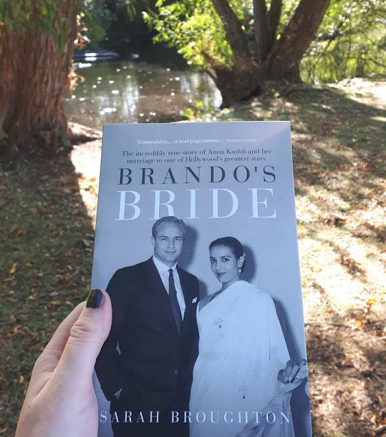 brandos-bride-sarah-broughton-book-review