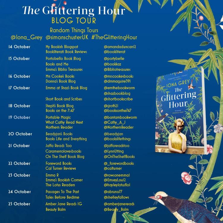 the-glittering-hour-blog-tour-interview