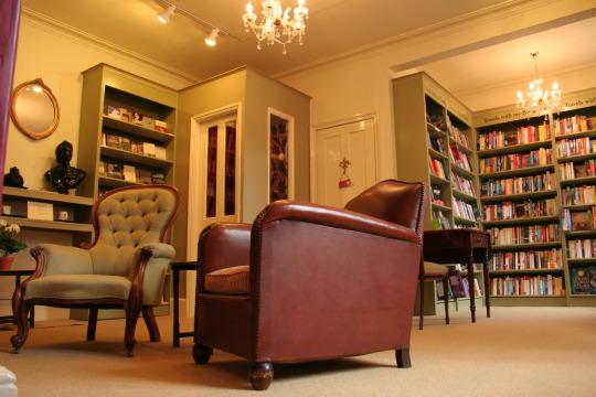 mr-bs-book-emporium-shop