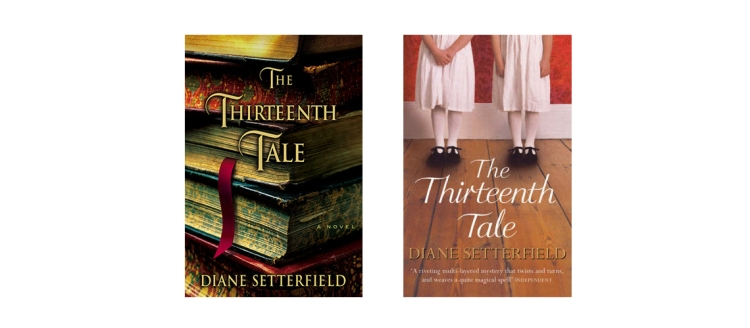 the-thirteenth-tale-diane-setterfield-review-book-cover