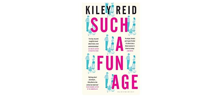 such-fun-age-kiley-reid-book-review-uk-cover