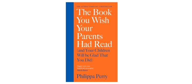 the-book-you-wish-your-parents-had-read-phillipa-perry
