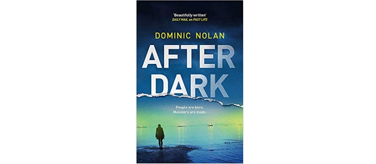 after dark domnic nolan book review books on the 7:47