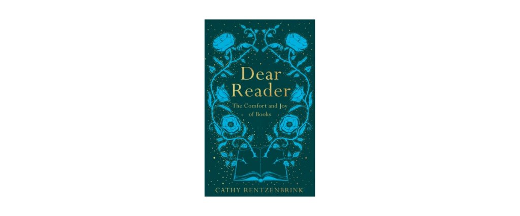 dear-reader-cathy-rentzenbrink-book-review