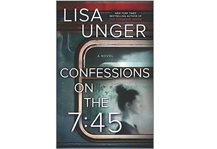confessions-on-the-745-book-review-lisa-unger