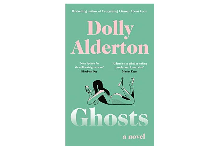 ghosts-dolly-alderton-book-review