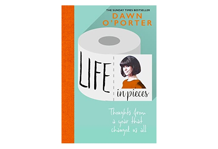 life-in-pieces-dawn-oporter-book-review