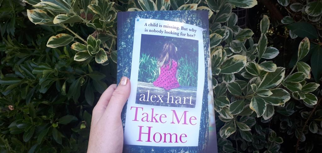 take-me-home-alex-hart-book-review