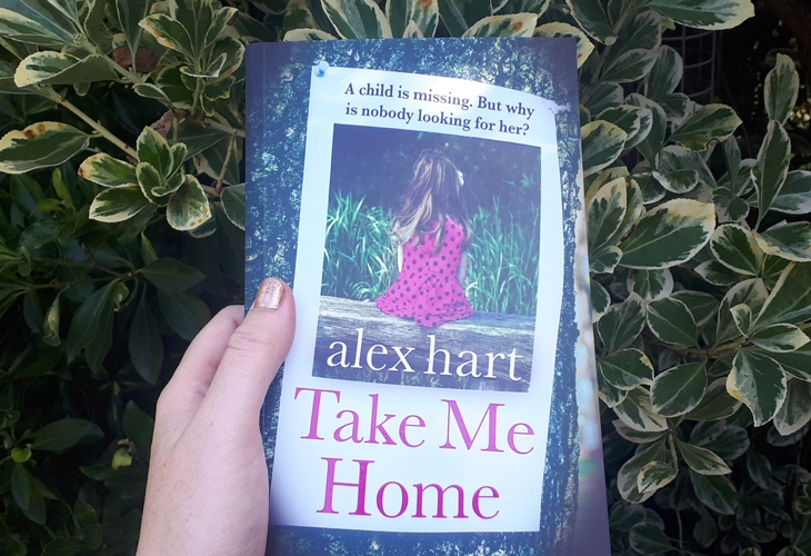take-me-home-alex-hart-book-review