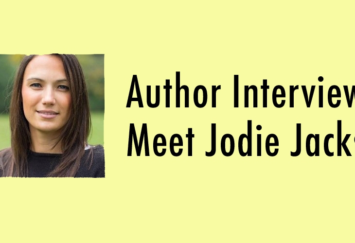 jodie-jackson-author-interview