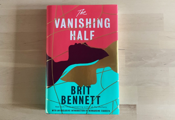 the-vanishing-half-brit-bennett-book-review