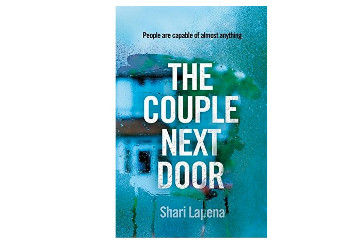 the-couple-next-door-shari-lapena book review
