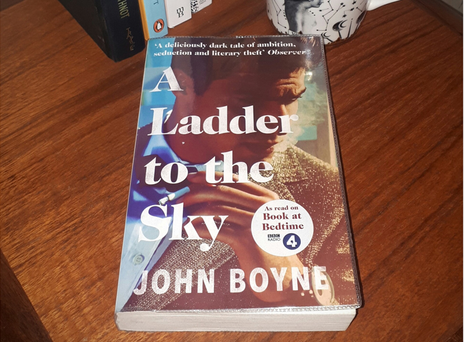 a-ladder-to-the-sky-john-boyne-book-review