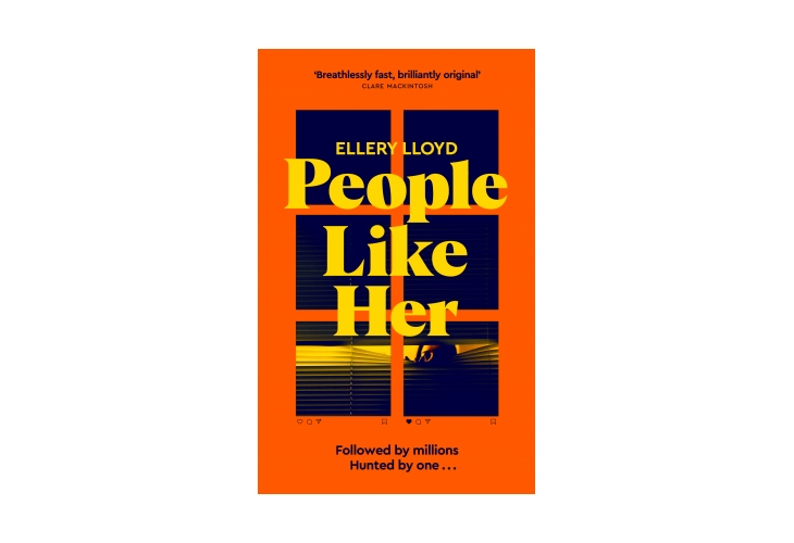 people-like-her-ellery-lloyd book review
