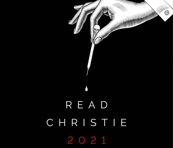 read-christie-2021-reading-challenge