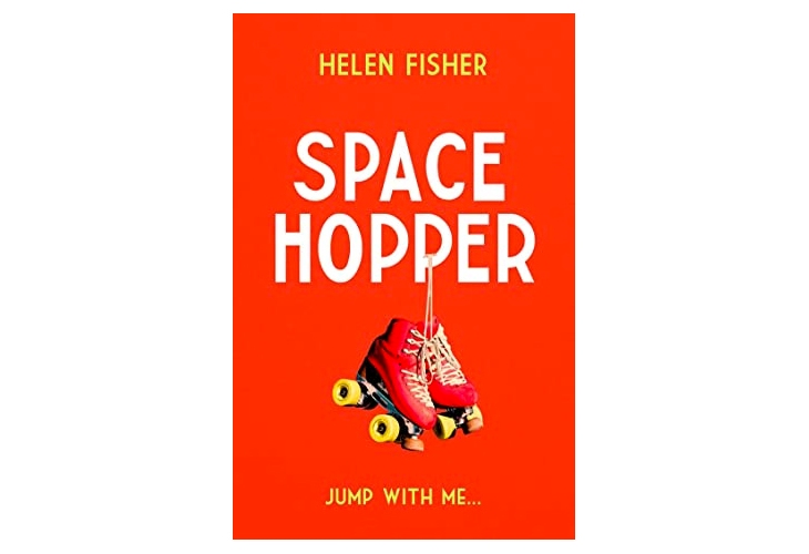 space-hopper-helen-fisher book review