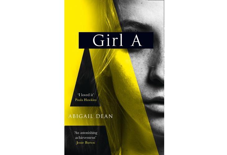 girl-a-abigail-dean-book-review