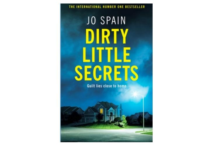 dirty-little-secrets-jo-spain-book-review