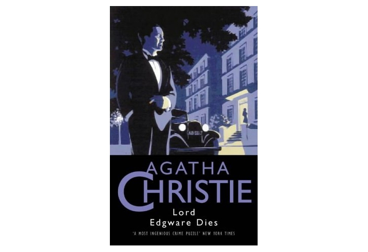 lord-edgware-dies-agatha-christie-book-review
