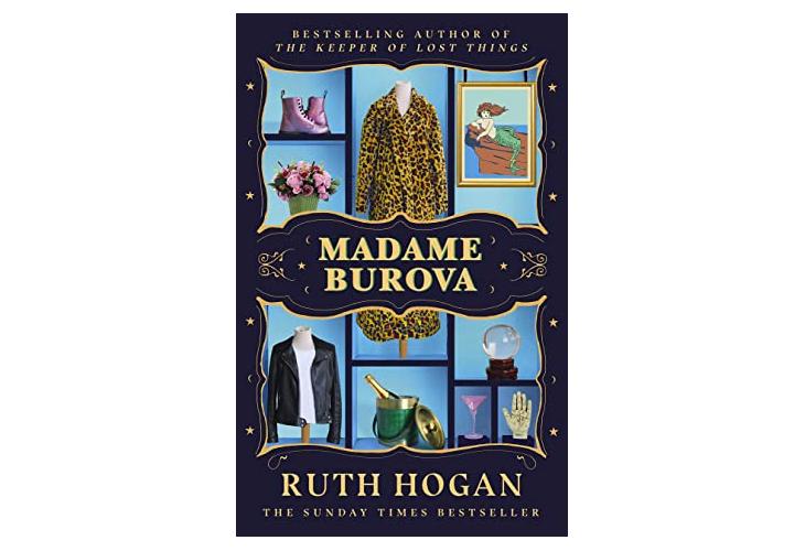 madame-burova-ruth-hogan-book-review