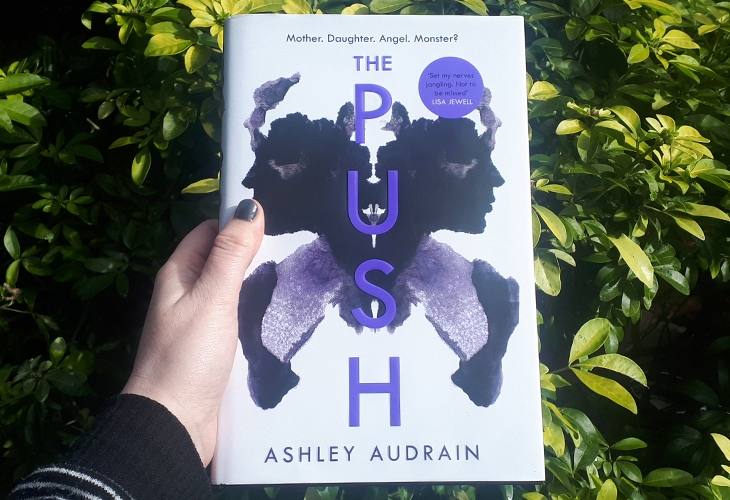 the-push-ashley-audrain-review