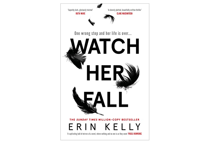 watch-her-fall-erin-kelly-review
