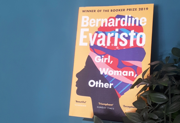 girl-woman-other-bernadine-evaristo-book-review