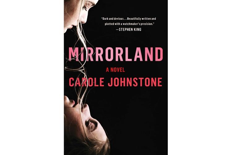 mirrorland-book-review-carole-johnstone